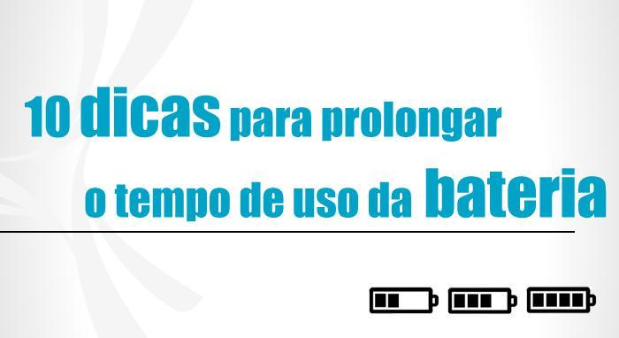 TREV_10_DICAS_BATERIAS