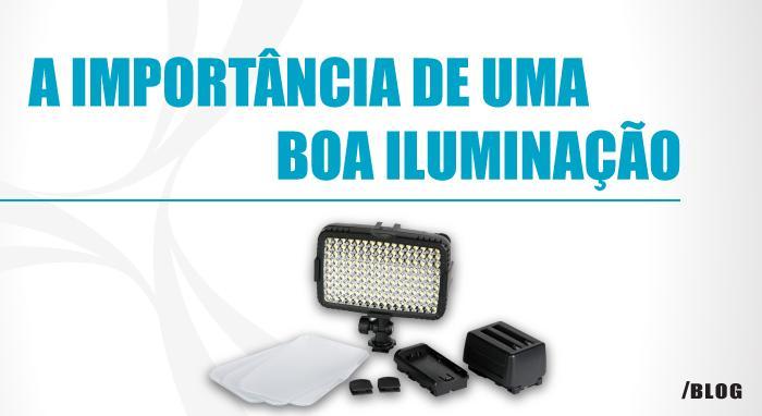 TREV_A_IMPORTANCIA_DE_UMA_BOA_ILUMINACAO