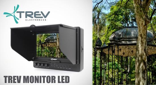 TREV_MONITOR_LCD_LED_PARA_FILMAGEM_PROFISSIONAL