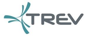Blog TREV – Inovação, informação e profissionalismo!